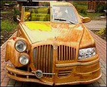 drevene-auto.jpg