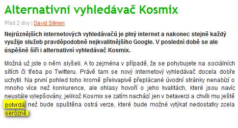 serozni-digitalne.png