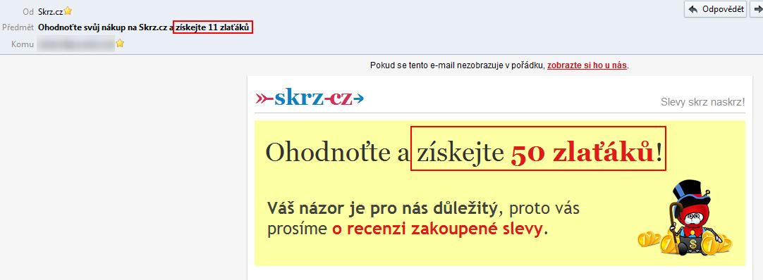 skrz.cz - 11:50
