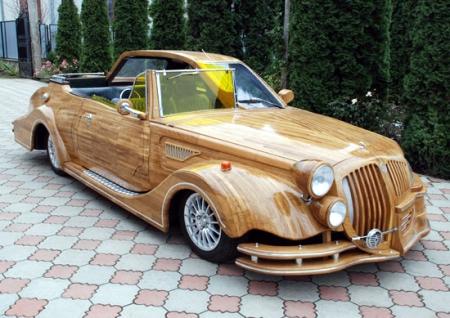 wooden-car.jpg