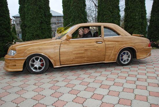 woodencar2.jpg
