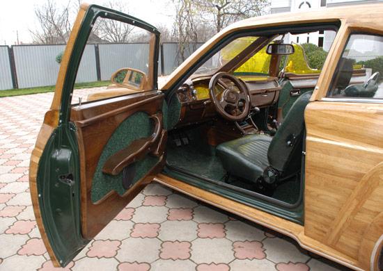 woodencar3.jpg