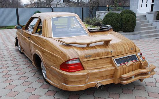 woodencar5.jpg
