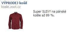 zoot-klamava-reklama-PPC-FB